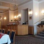 Photo de Hotel Zvon
