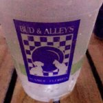 Photo de Bud and Alley's