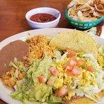 Foto de Camino Real Restaurant