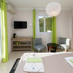 Photo of Villa Stephanie Guesthouse