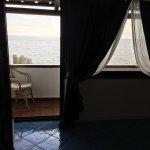 Photo of Hotel Puntaquattroventi