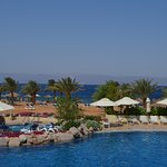 Photo of Movenpick Resort & Spa Tala Bay Aqaba