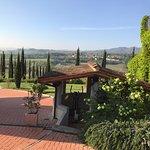 Foto de Borgo di Casagrande
