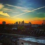 Photo de Point A Hotel, London Kings Cross