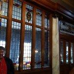 Foto di Grange Strathmore Hotel