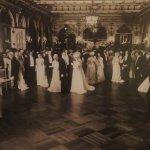 Photo of Henry Morrison Flagler Museum