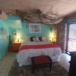 Foto de Snug Harbor Inn