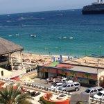 Foto de Casa Dorada Los Cabos Resort & Spa