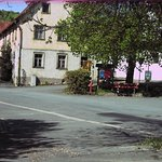 Photo of Gasthof - Pension Heid