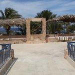 Photo de Utopia Beach Club