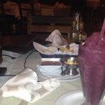 Mamma Mia Italian Restaurant의 사진
