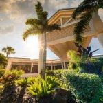 Foto de Marriott's Imperial Palms Villas