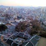 Photo de The Shilla Seoul