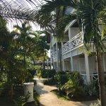 Photo of Merrils Beach Resort II
