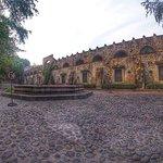 Photo of Hacienda Vista Hermosa
