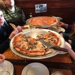 Nonna's Italian Restaurant Photo