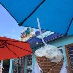Photo of Amy's Ice Cream
