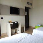 Photo of B&B Hotel Firenze Novoli