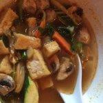 Restaurant Hoa Quynh