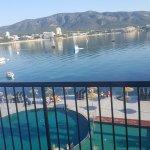 Intertur Hotel Hawaii Mallorca & Suites