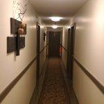 Photo of Hotel des Ducs