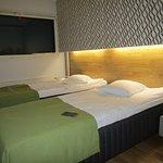Photo of Go Hotel Shnelli