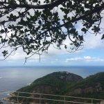 Morro da Urca Foto