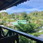 Maney Resort Foto