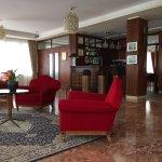 Photo of Hotel Rigel
