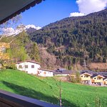Photo de Hotel Landhaus Sonnblick