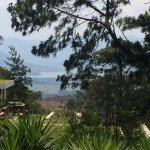 Foto de San Gregorio Hotel and Spa