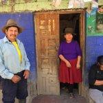 Foto de Vamos Expeditions
