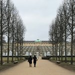 Photo of Sanssouci Park