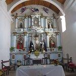 Foto de Iglesia de San Jose