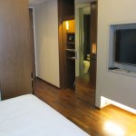 Photo de Galleria 10 Hotel Bangkok by Compass Hospitality
