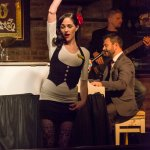 Rosie O'Grady's Duelling Piano Show is Pensacola's finest Entertainment show