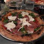 Foto de Pizza East