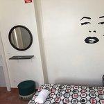 Foto de Las Musas Hostel