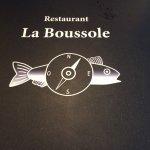 Photo of La Boussole Brassiere