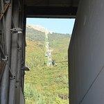 Monte Baldo Foto