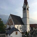 Hotel Kapeller Innsbruck Foto