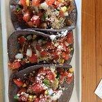 Foto di Babalu Tapas & Tacos