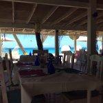 Photo of Jacqui O's BeachHouse