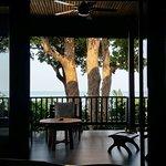 Foto di Pimalai Resort and Spa