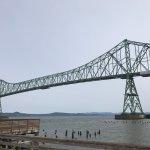 Bridgewater Bistro Foto