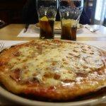Photo of Est! Est! Est! - Pizzeria Ricci