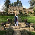Foto de Charingworth Manor