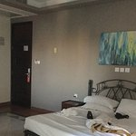 Photo of Sentrim Castle Royal Hotel