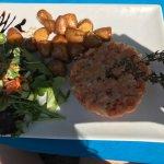 Foto de Restaurant Alkena