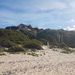 Foto de Beach Music